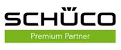 schucco_partner