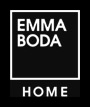 logo_emmabodahome